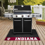 Indiana Grill Mat 26x42