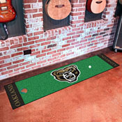 Oakland Putting Green Runner 18x72