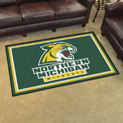 Northern Michigan Rug
