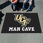Central Florida man Cave UltiMat 5'x8' Rug