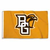 Bowling Green Falcons 3 Ft. X 5 Ft. Flag W/Grommets