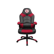 Boston Red Sox Oversized Video Gaming Chair