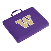 Washington Bleacher Cushion