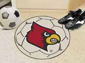 Louisville Soccer Ball