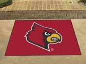 Louisville All-Star Mat 33.75x42.5