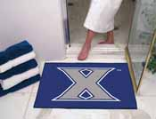 Xavier All-Star Mat 33.75x42.5