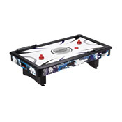 Mainstreet Classics Mini Air Hockey 42