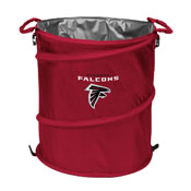 Atlanta Falcons Collapsible 3-in-1