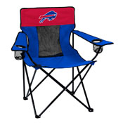 Buffalo Bills Elite Chair