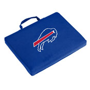 Buffalo Bills Bleacher Cushion