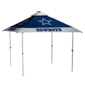 Dallas Cowboys Tailgating & BBQ Gear
