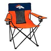 Denver Broncos Elite Chair