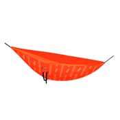 Denver Broncos Bag Hammock