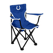 Indianapolis Colts Toddler Chair