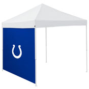 Indianapolis Colts 9x9 Side Panel