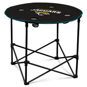Jacksonville Jaguars Round Table