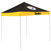 Pittsburgh Steelers Economy Tent