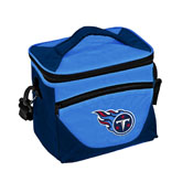 Tennessee Titans Halftime Lunch Cooler