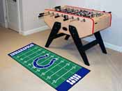 NFL - Indianapolis Colts Runner 30x72