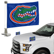 Florida Gators Ambassador 4