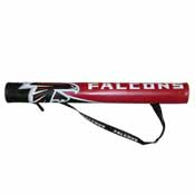 Atlanta Falcons Can Shaft Cooler