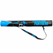 Carolina Panthers Can Shaft Cooler