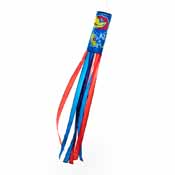 Kansas Jayhawks Wind Sock