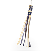 Washington Huskies Wind Sock