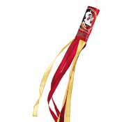 Florida State Seminoles Wind Sock