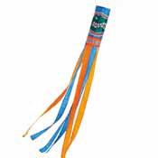 Florida Gators Wind Sock
