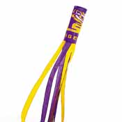 LSU Tigers Wind Sock