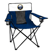Buffalo Sabres Elite Chair