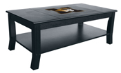 University of Missouri Coffee Table