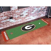 Georgia Putting Green Runner