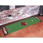 Louisville Putting Green Runner