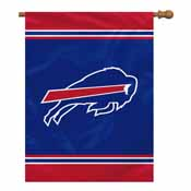Buffalo Bills House Banner 28