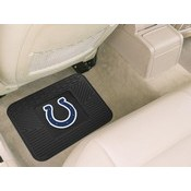 NFL - Indianapolis Colts Utility Mat