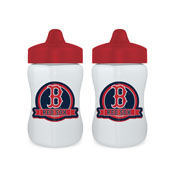 Sippy Cup (2 Pack) - Boston Red Sox