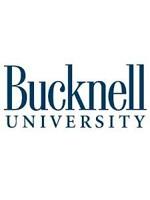 Bucknell College