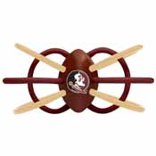 Teether/Rattle - Florida State University