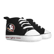 Pre-Walker Hightop (1 Size Fits Most) (Hanger) - Florida State University
