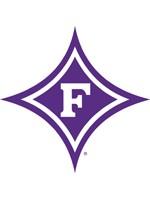 Furman University