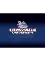 Gonzaga U.