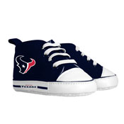 Pre-Walker Hightop (1 Size Fits Most) (Hanger) - Houston Texans