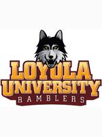 Loyola U. Chicago