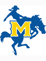 Mcneese State