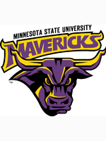 Minnesota State University, Mankato