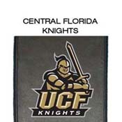 Central Florida Knights Logo