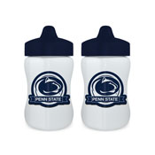 Sippy Cup (2 Pack) - Penn State University
