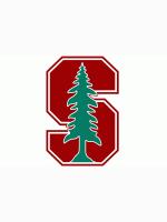 Stanford University Cardinals